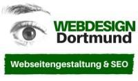 https://stadt40.de/app/public/uploads/images/fb5c489c59fc1980dfd6a3827a3dc990d4054bc0.jpeg